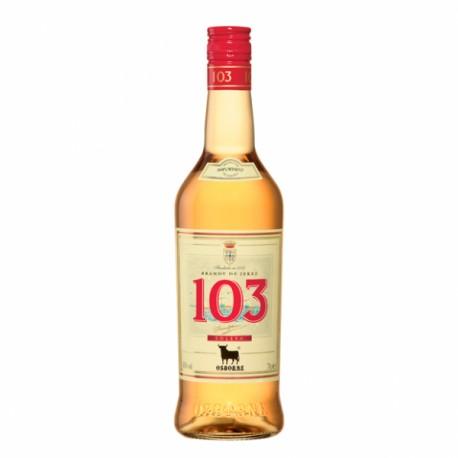 103 Blanca
