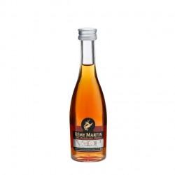 Miniatura cognac Remy Martin