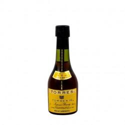 Miniatura brandy Torres 10