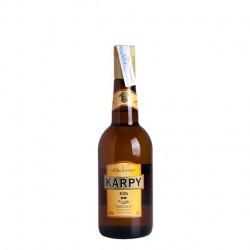 Karpy