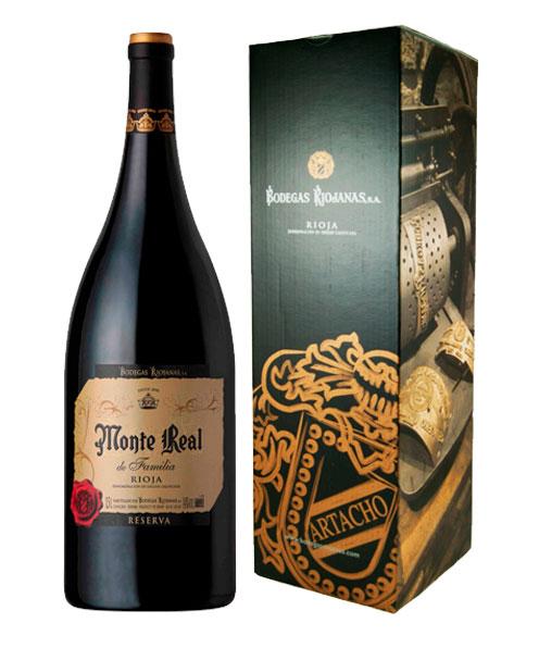http://www.viguisa.es/botellas-de-vino-magnum/464-monte-real-reserva-familia-botella-magnum.html
