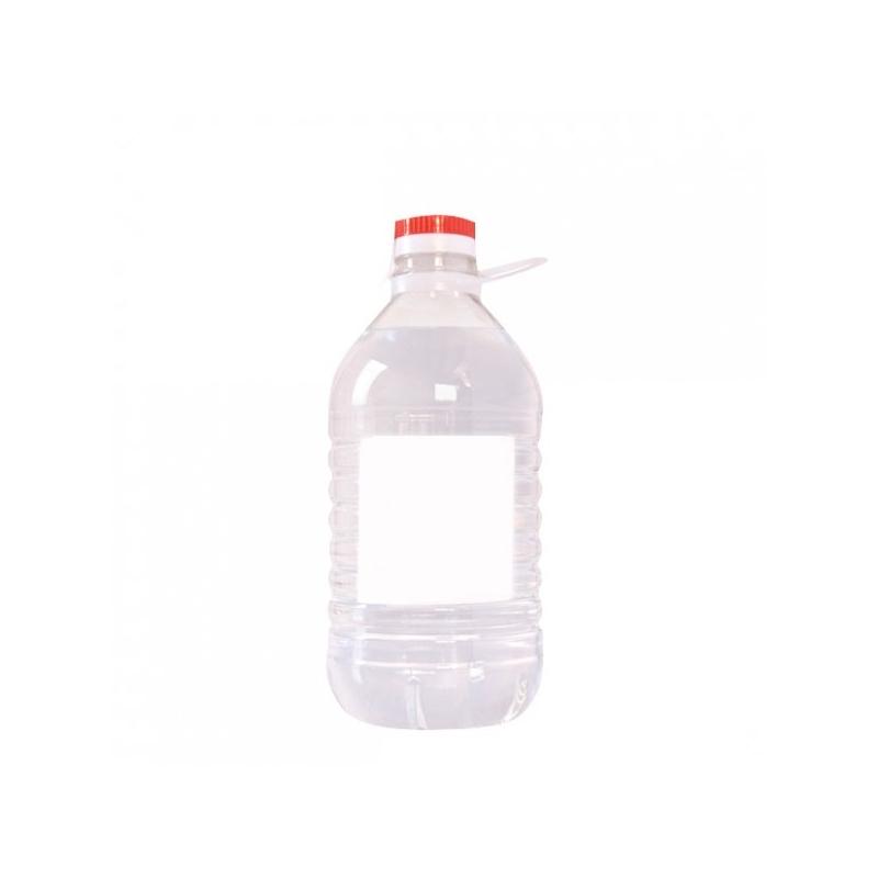 Anis para pacharan casero garrafa