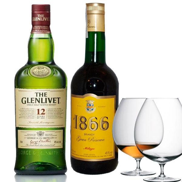 Bebidas premium