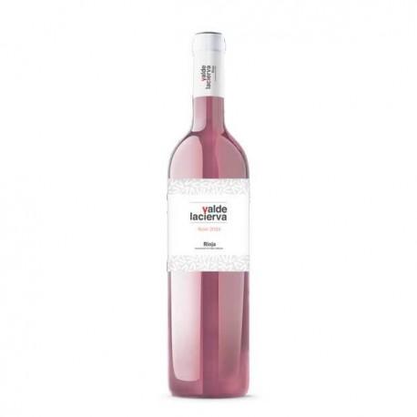 Valdelacierva Rosé