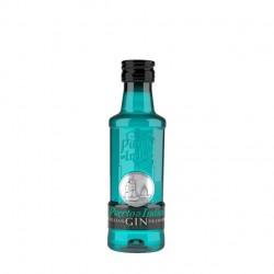 """Miniatura ginebra Puerto de Indias """"Classic"""""""