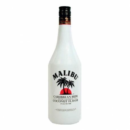 Malibú