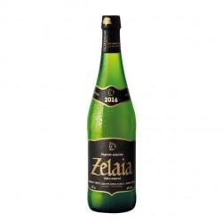 Sidra Zelaia