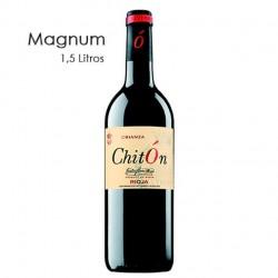 Chitón Crianza Botella Magnum