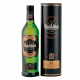 Whisky Glenfiddich (Malta)