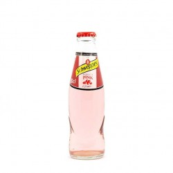 Tónica Pink Schweppes 20cl