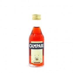Miniatura Campari