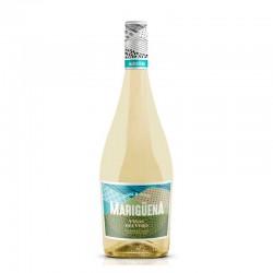 Vino Marigüena Blanco