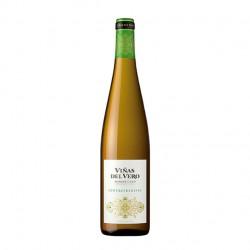 Viñas del Vero Gewurztraminer