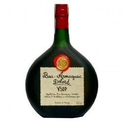 Armagnac Delord Botellon 2.5 L