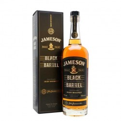 Whisky Jameson Select Reserve 12 años