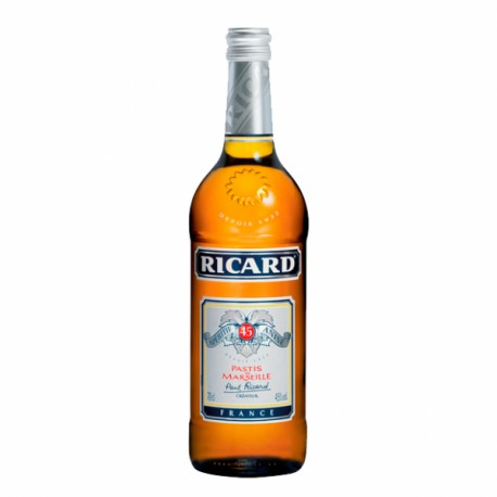 Ricard Litro