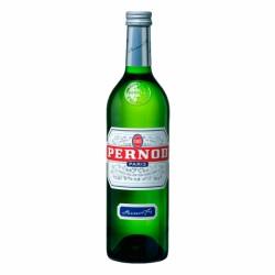 Pernod